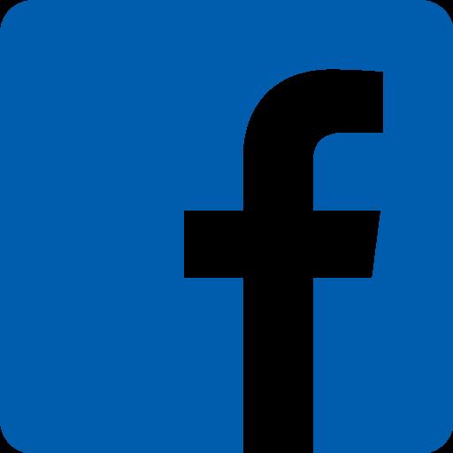 Facebook - Alliance Defending Freedom