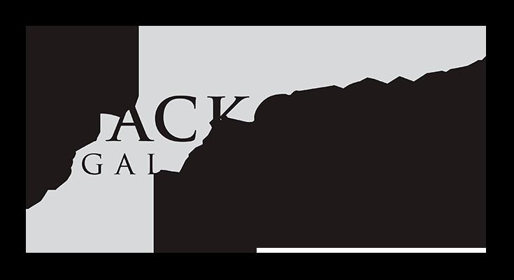 Blackstone Legal Fellowship Logo