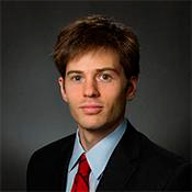 Jonathan Scruggs