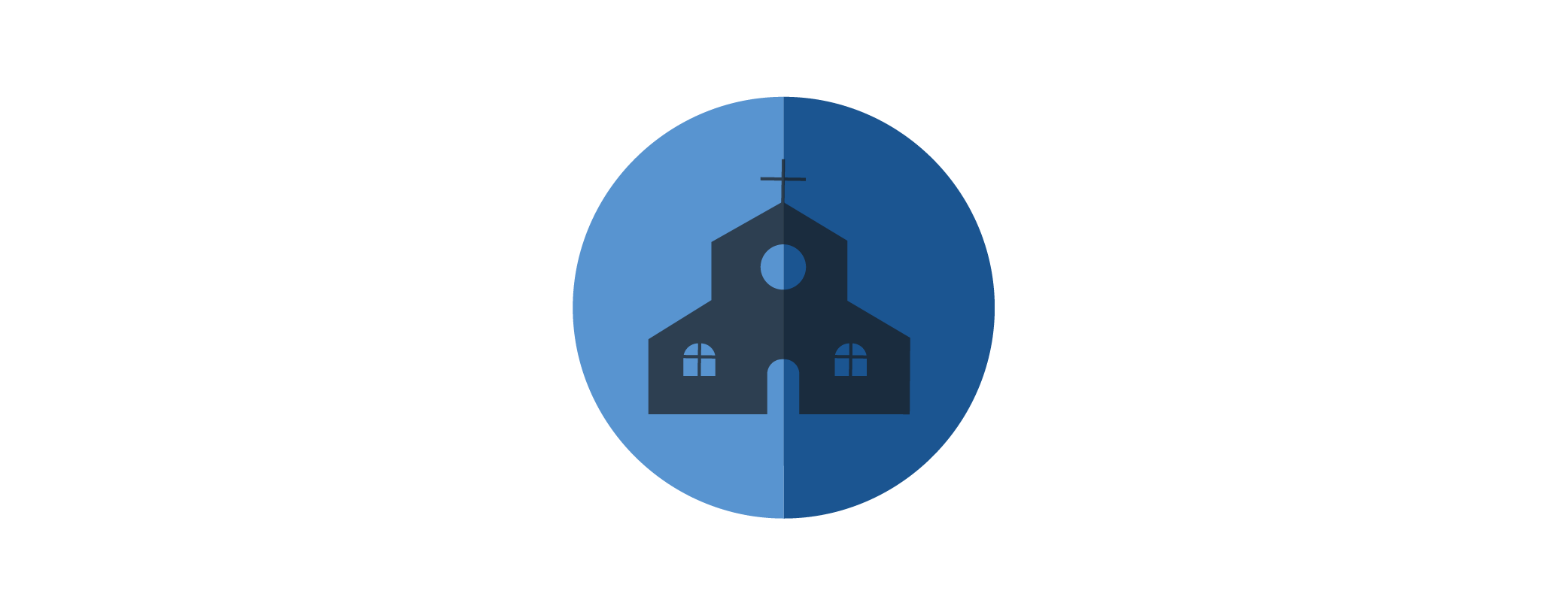 Visit ADF Church Alliance