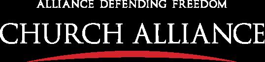 Church Alliance Logo