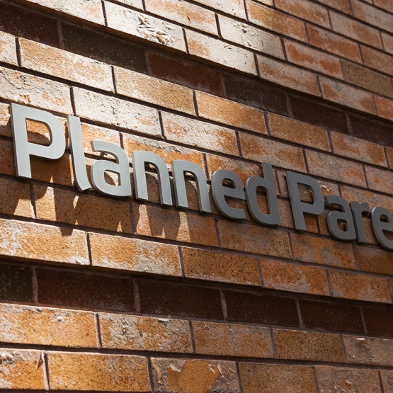 What Planned Parenthood's New Abortion Videos Leave Out of the Conversation