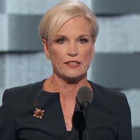 5 Major Scandals Defining Cecile Richards' Time as President of Planned Parenthood