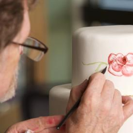 Masterpiece Cakeshop v. Colorado Civil Rights Commission